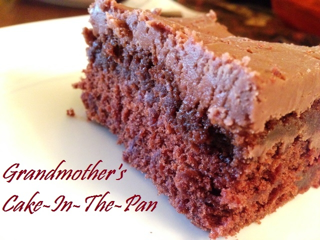 Grandmothers Cake-in-the-Pan7