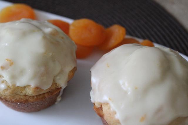 Apricot Muffins3