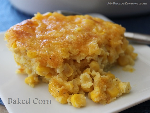 Baked Corn2 (2)