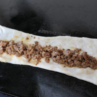 Yafawi Sfeeha – A Daring Baker's Challenge