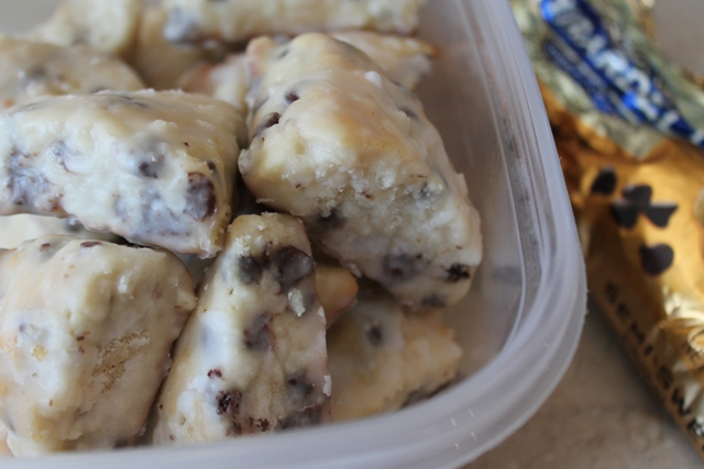 Mini Chocolate Chip Scones3