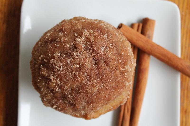 doughnut-muffins2