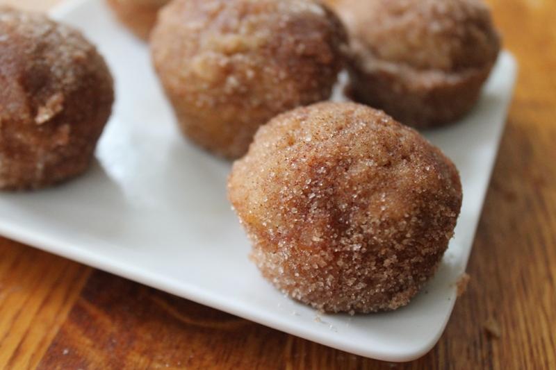 doughnut-muffins3