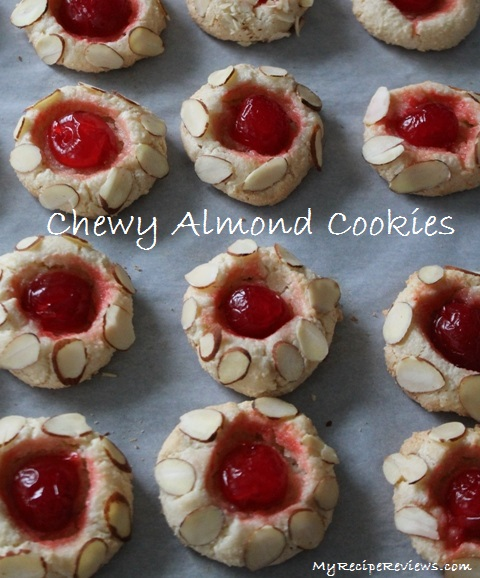 chewy-almond-cookies2