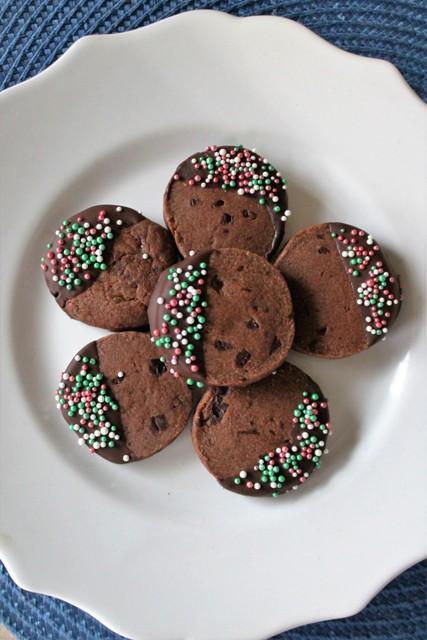 chocolate-sables1