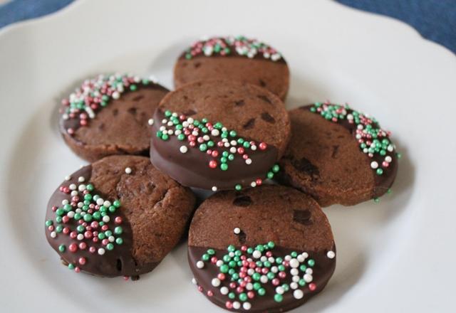 chocolate-sables2