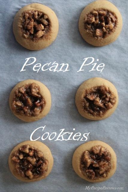 pecanpie-cookies-long