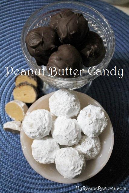 peanut-butter-snowballs-and-bonbons3