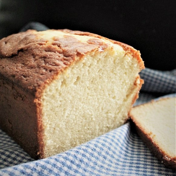 Best Store Bought Pound Cake
