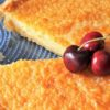 Southern Living Buttermilk Pie