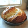 Cook's Country Spicy Cheese Bread
